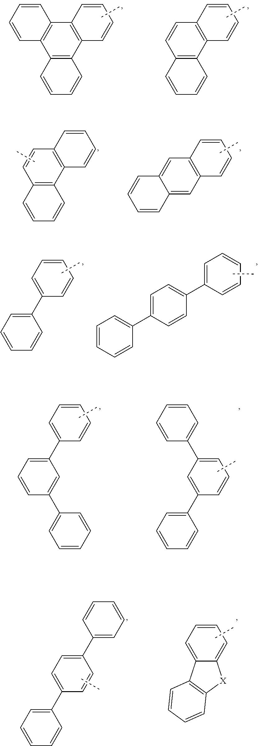 Figure US09190620-20151117-C00258