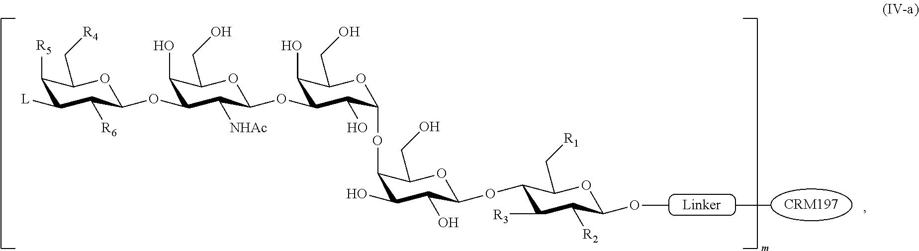 Figure US10342858-20190709-C00033
