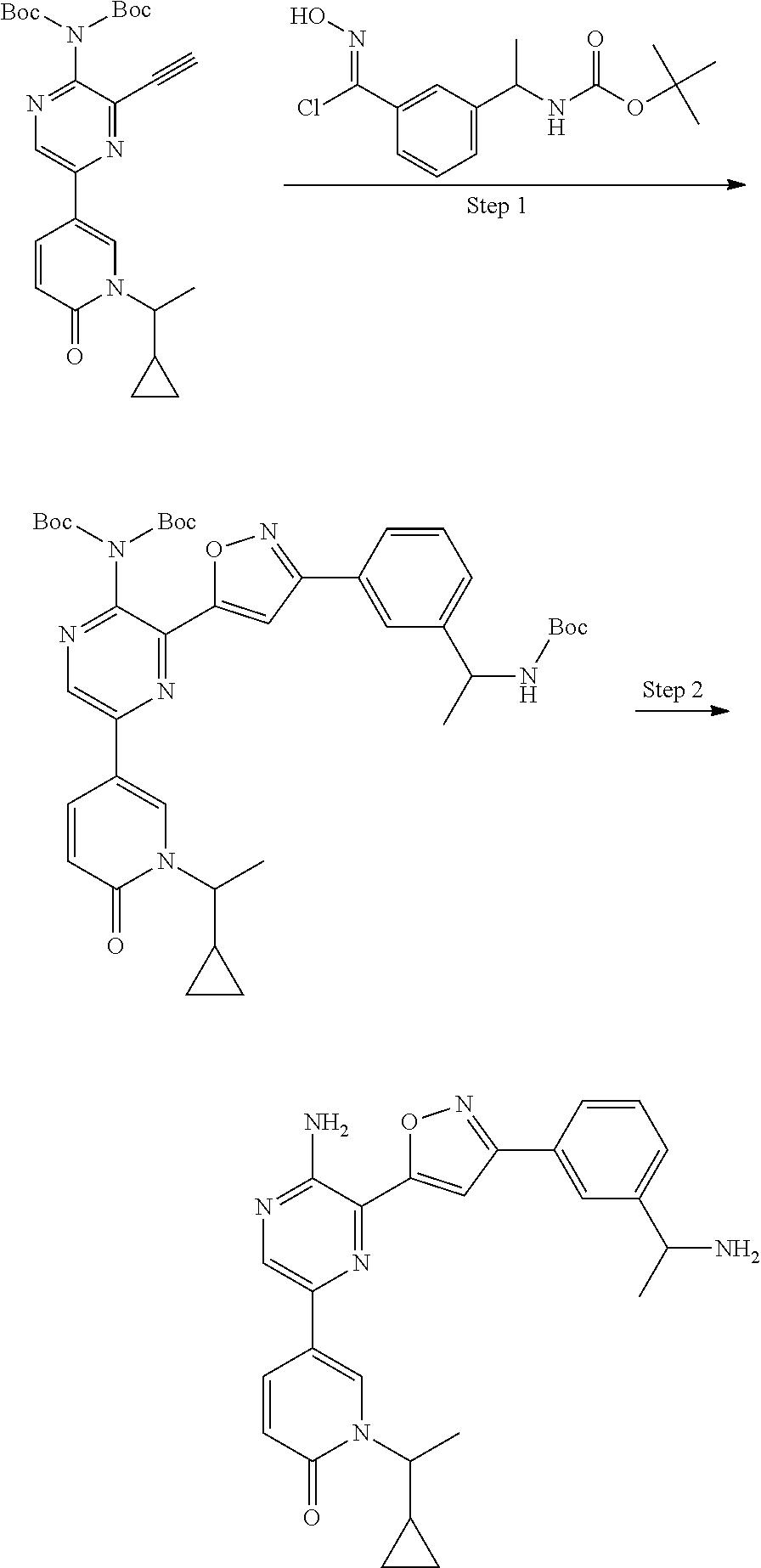 Figure US09630956-20170425-C00190