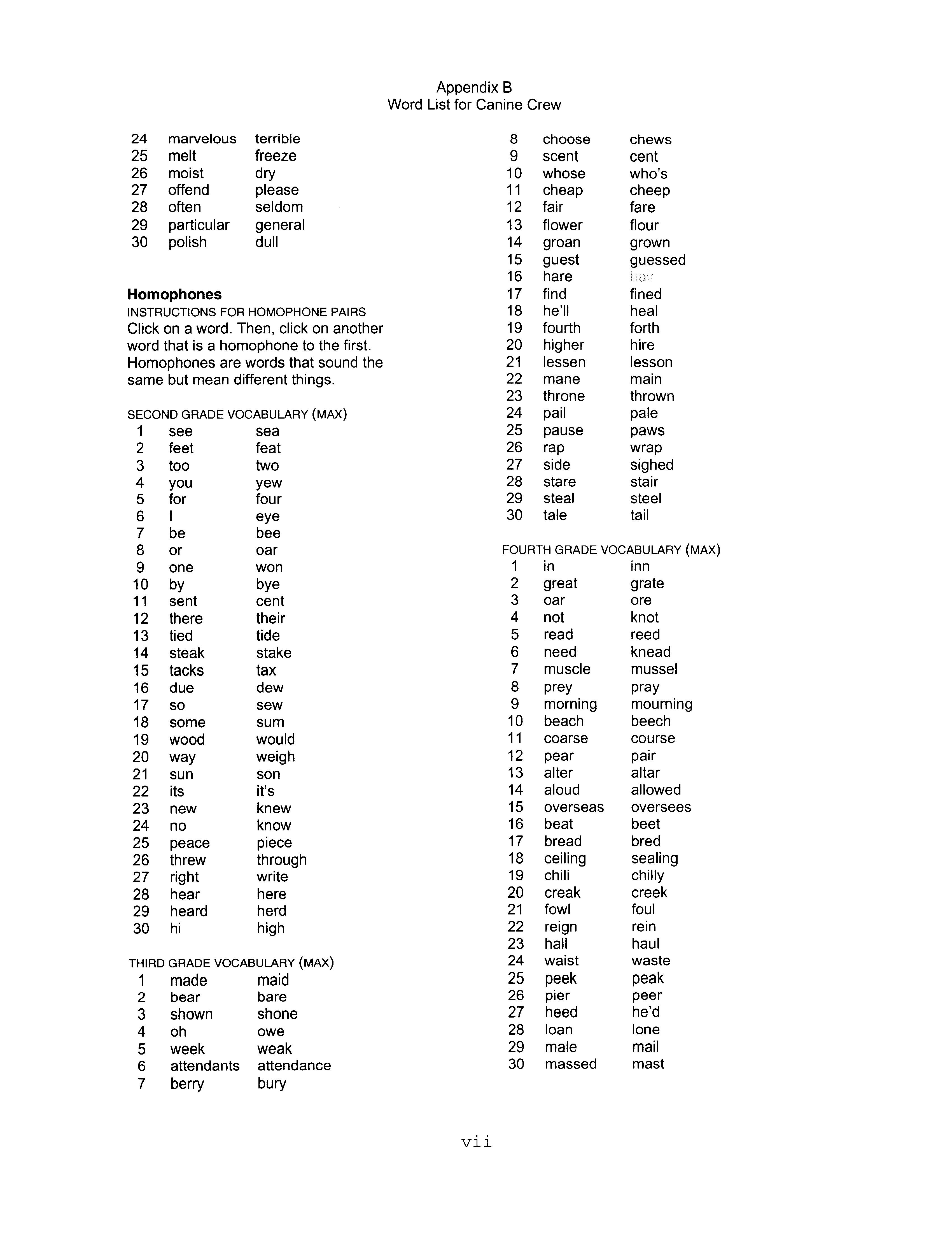 Figure US06726486-20040427-P00022