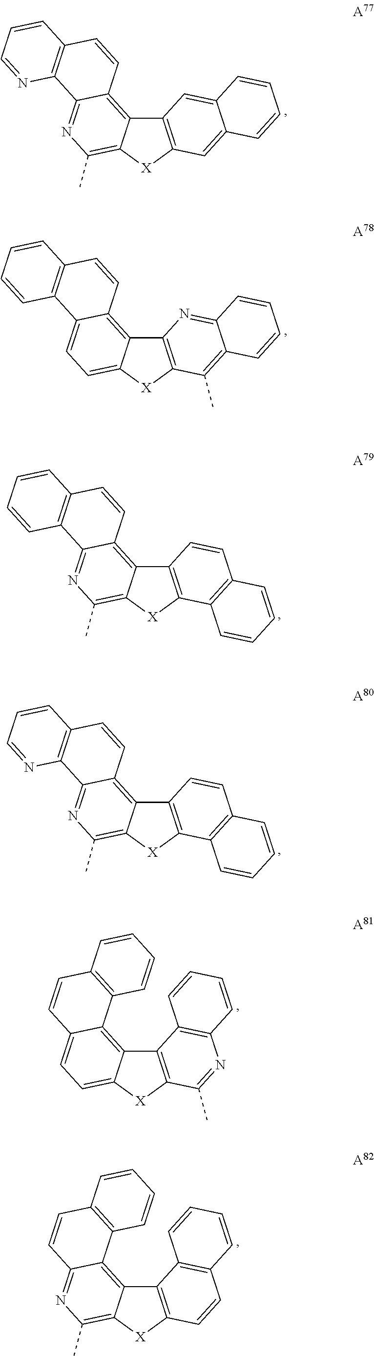 Figure US20170033295A1-20170202-C00023