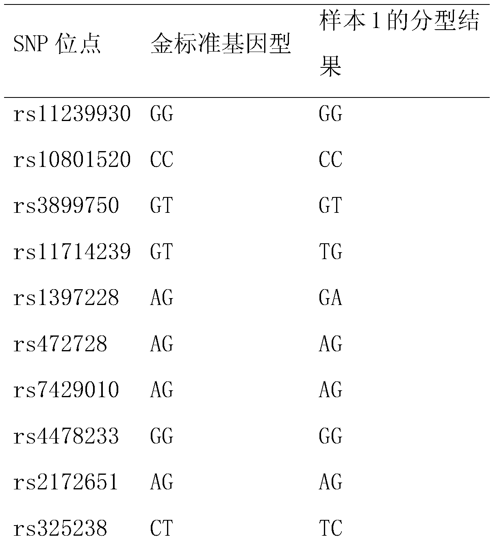 Figure PCTCN2014087988-appb-000017