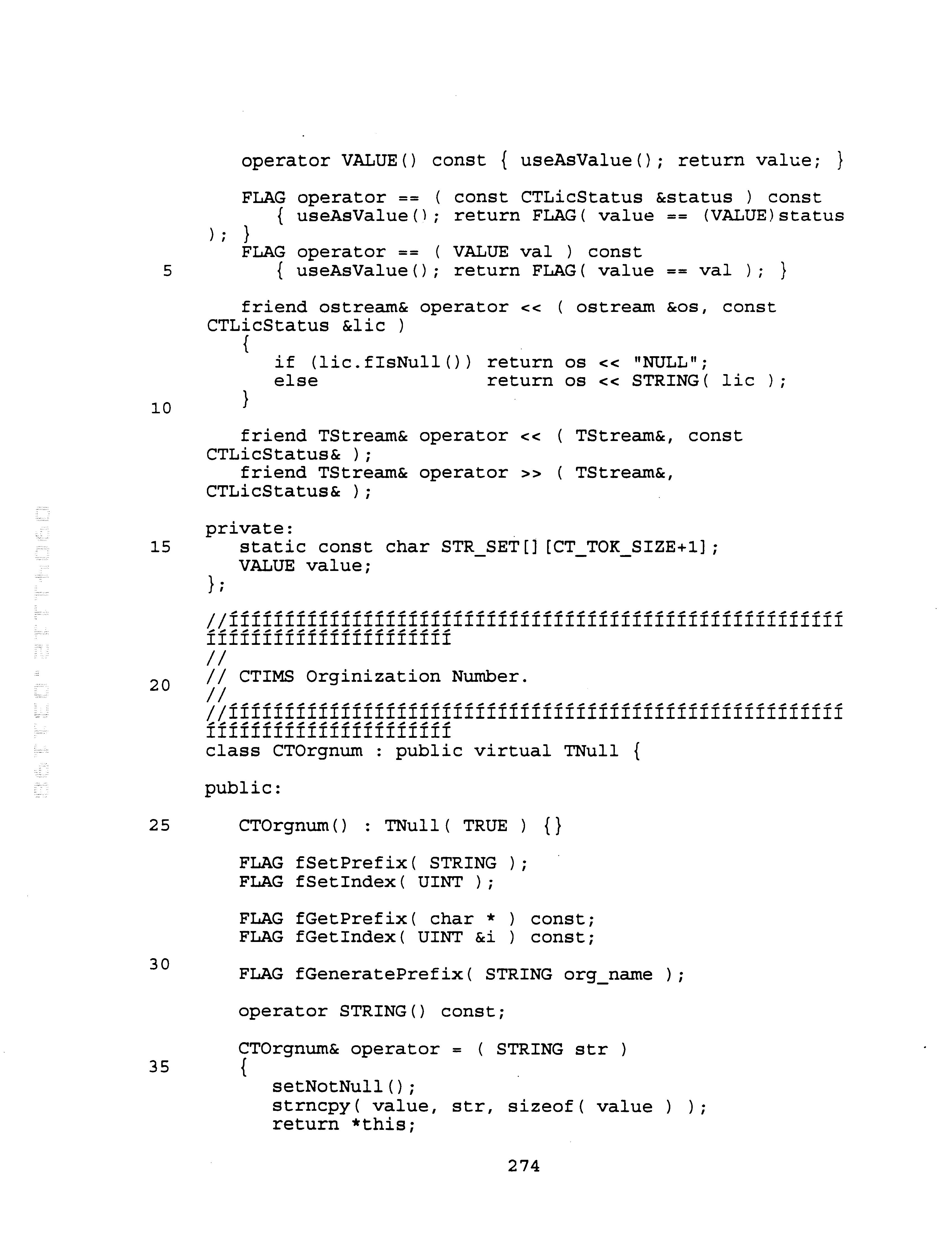 Figure US06507914-20030114-P00234