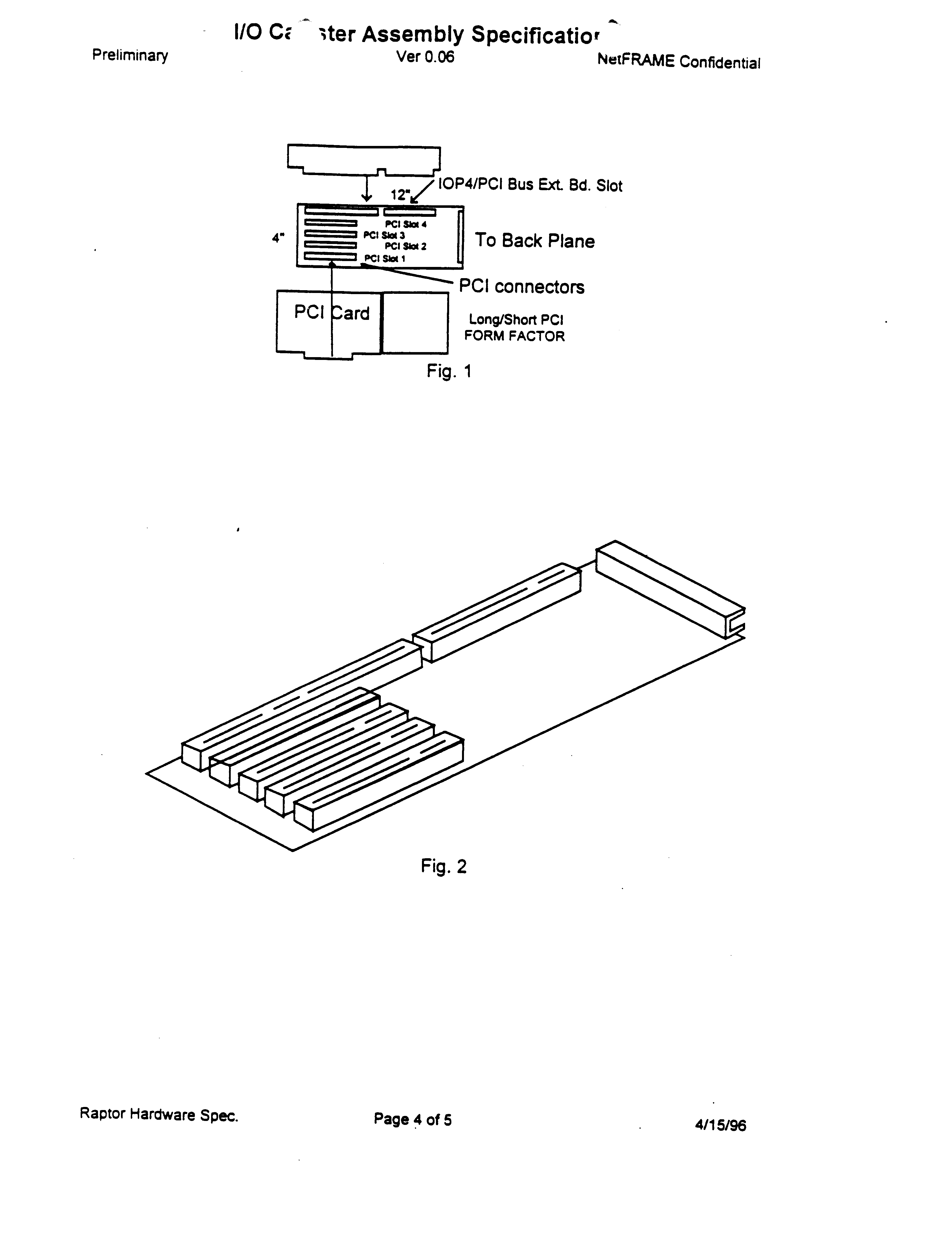 Figure US06195717-20010227-P00004