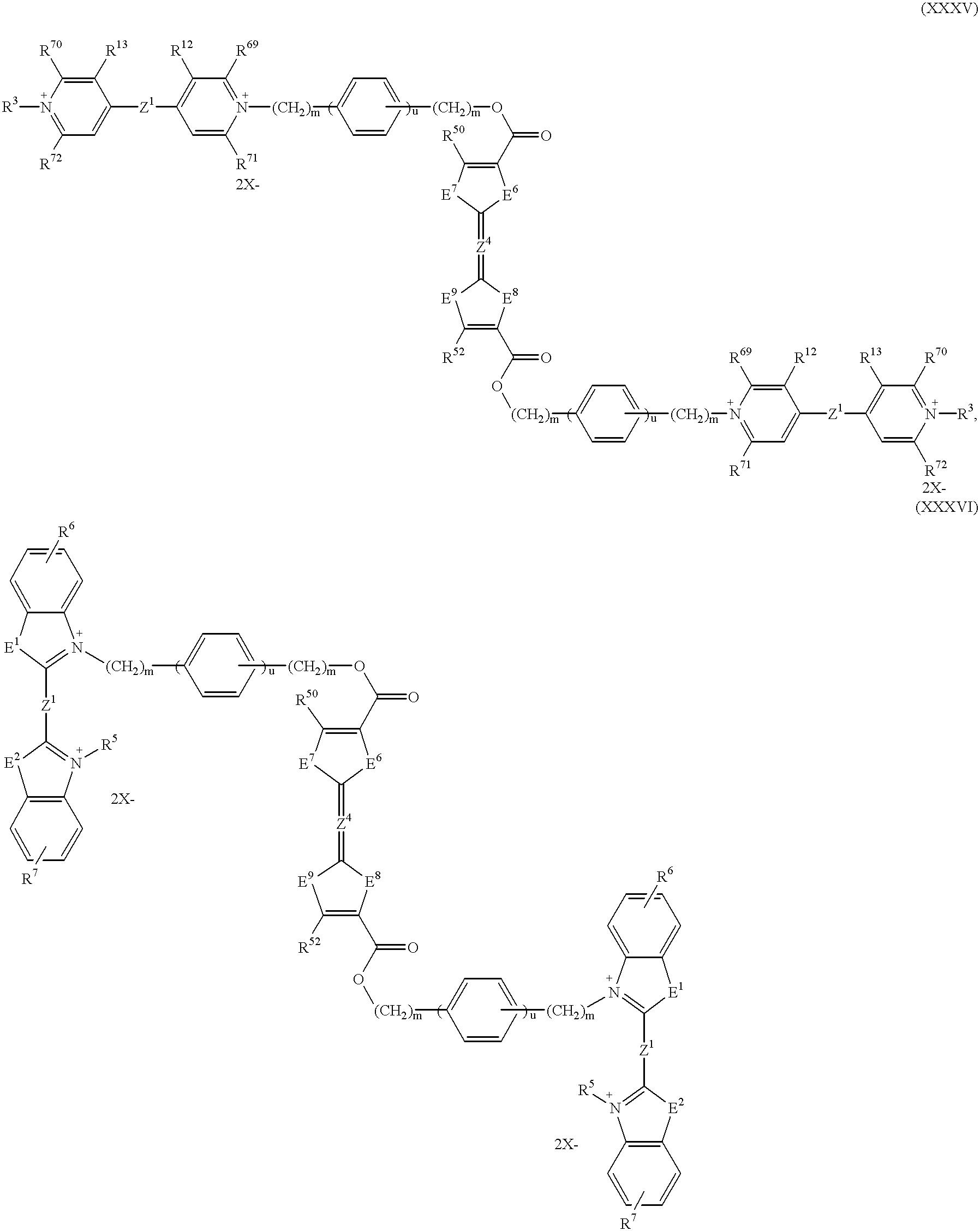 Figure US06183878-20010206-C00059