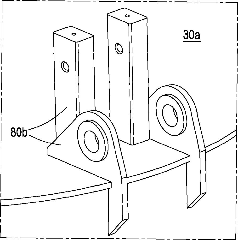 Figure GB2553499A_D0014