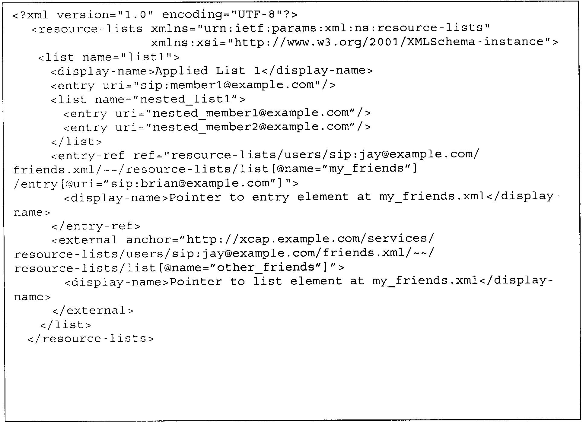 Figure 112007040824425-pat00005