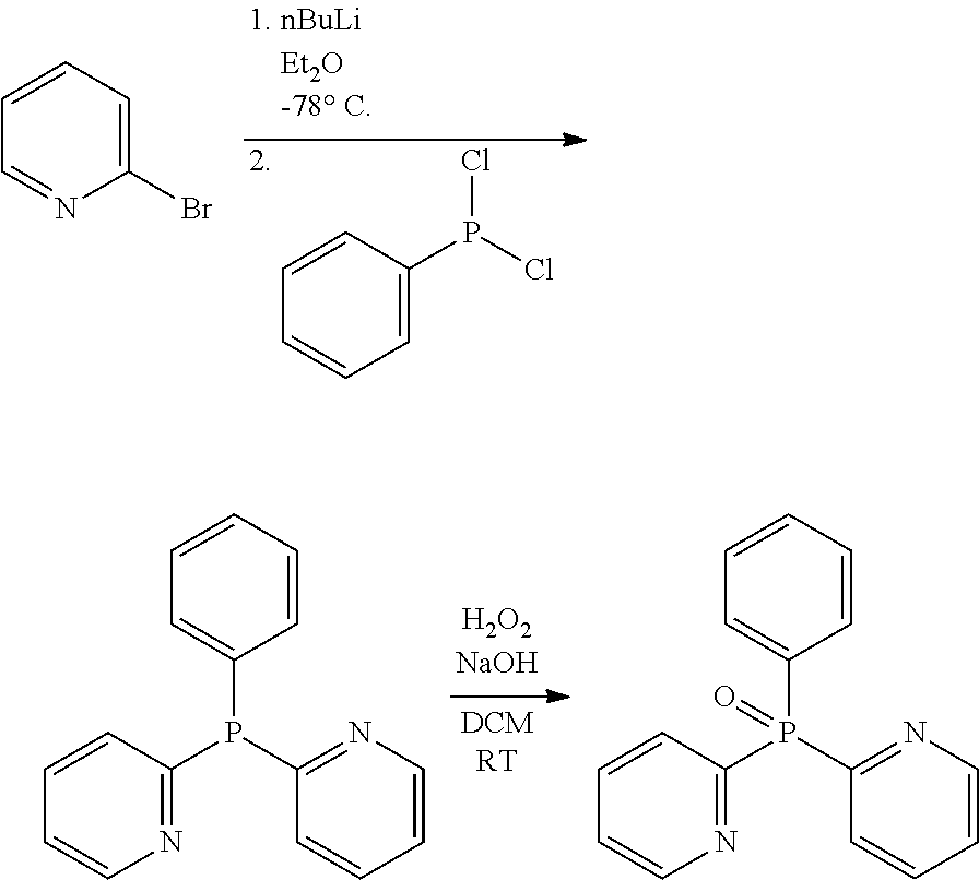 Dot And Cros Diagram Of H2o2