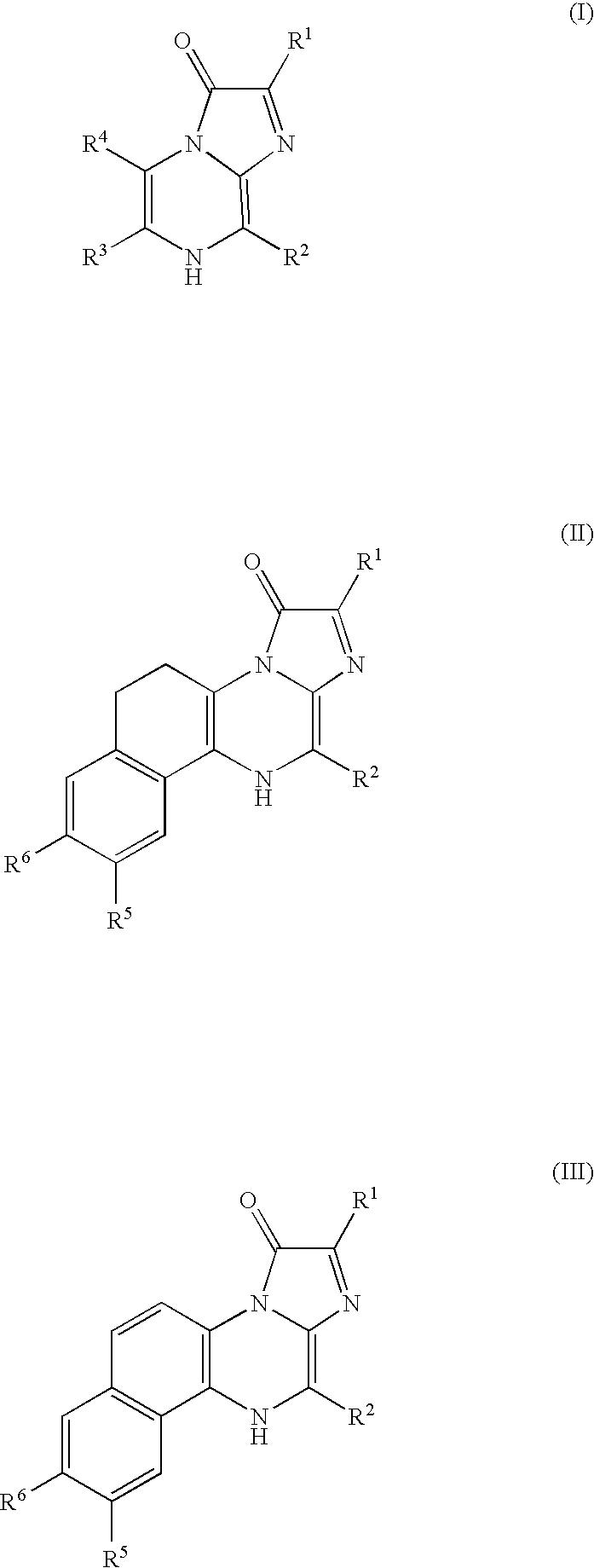 Figure US20080050760A1-20080228-C00003