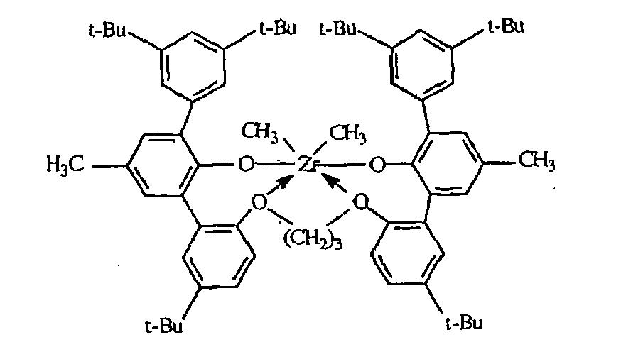 Figure CN101472951BD00431