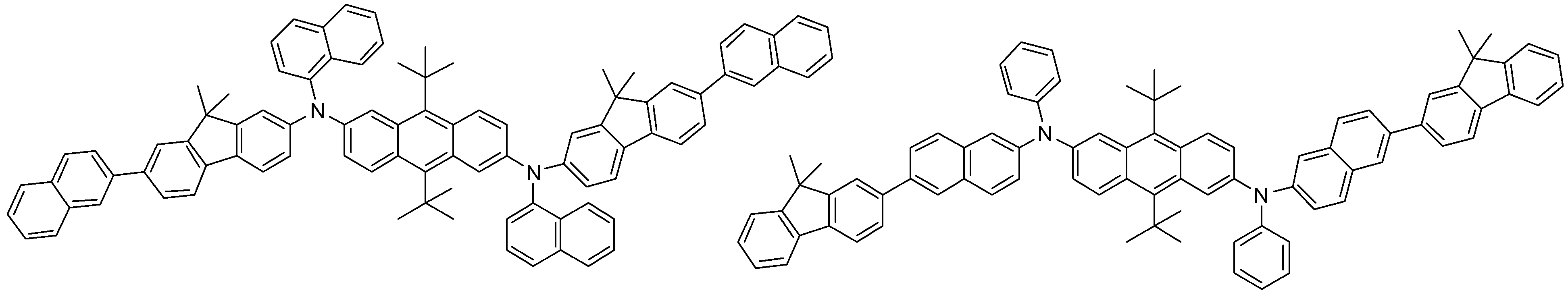 Figure 112007087103673-pat00591