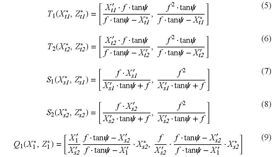 Figure US06727885-20040427-M00003