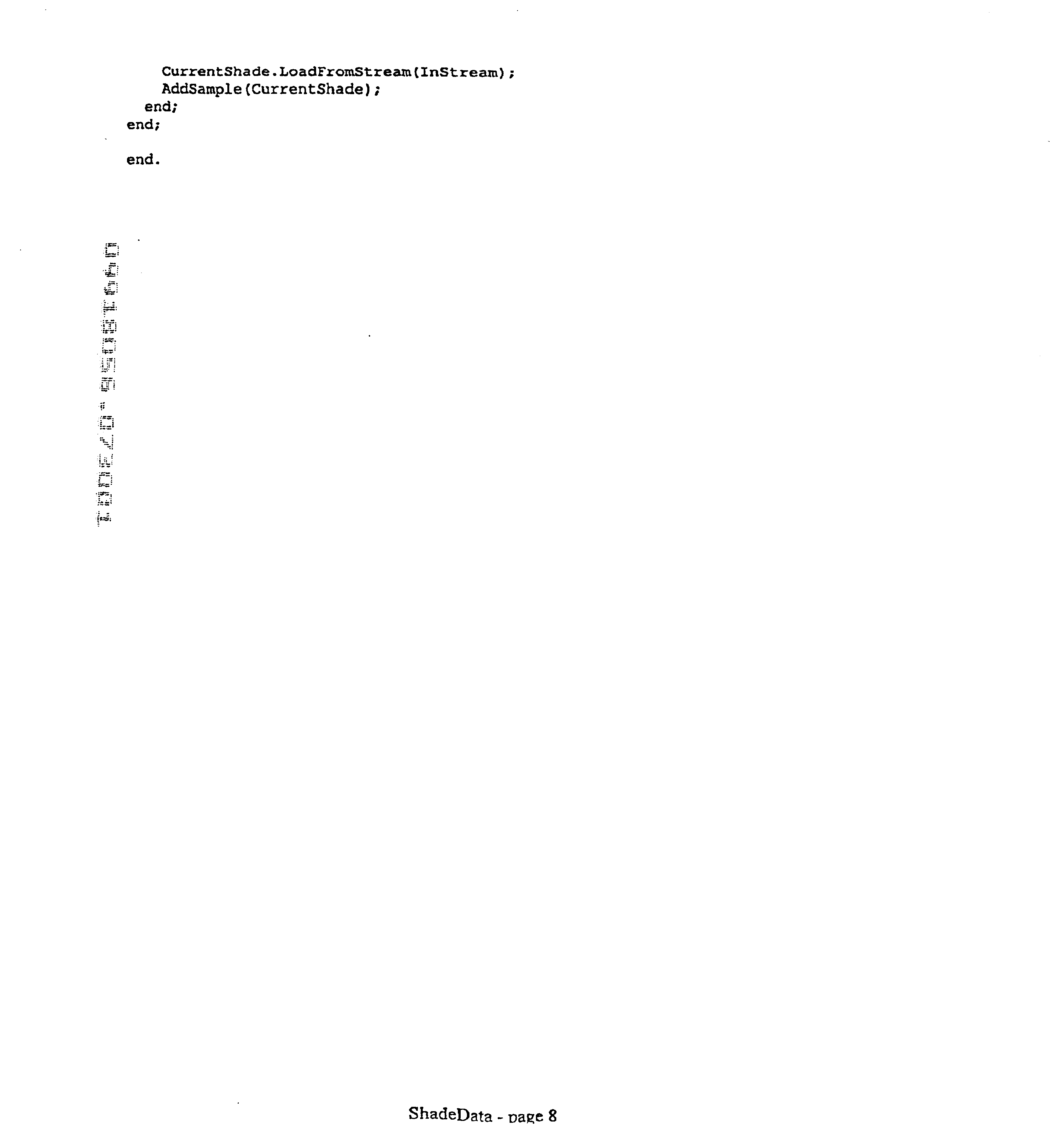 Figure US06786726-20040907-P00029