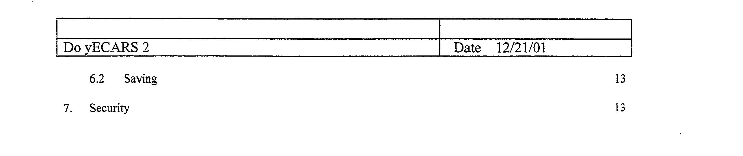 Figure US20030125992A1-20030703-P00468