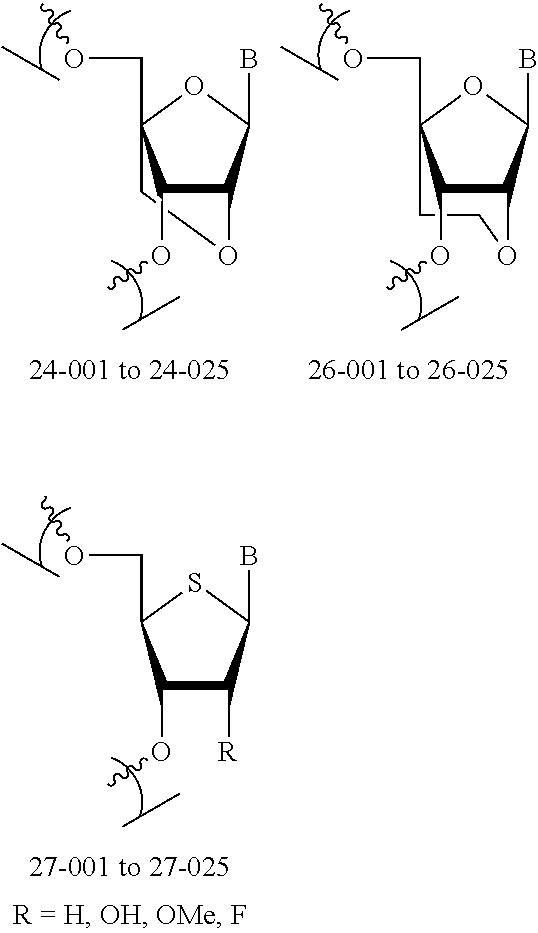 Figure US20110118339A1-20110519-C00023