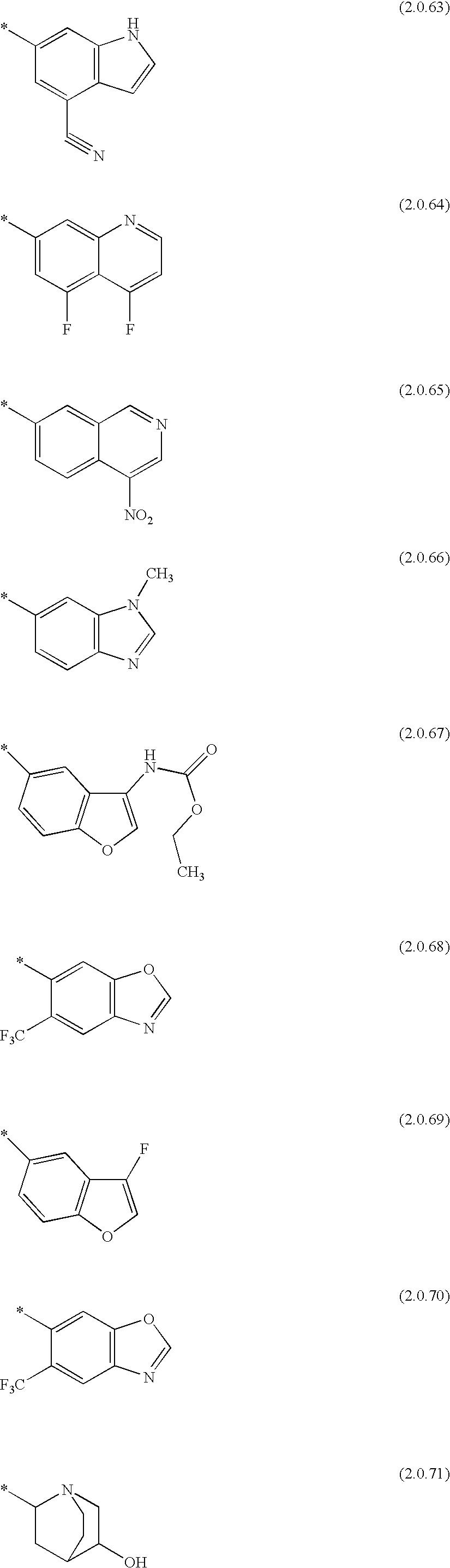 Figure US20030186974A1-20031002-C00115