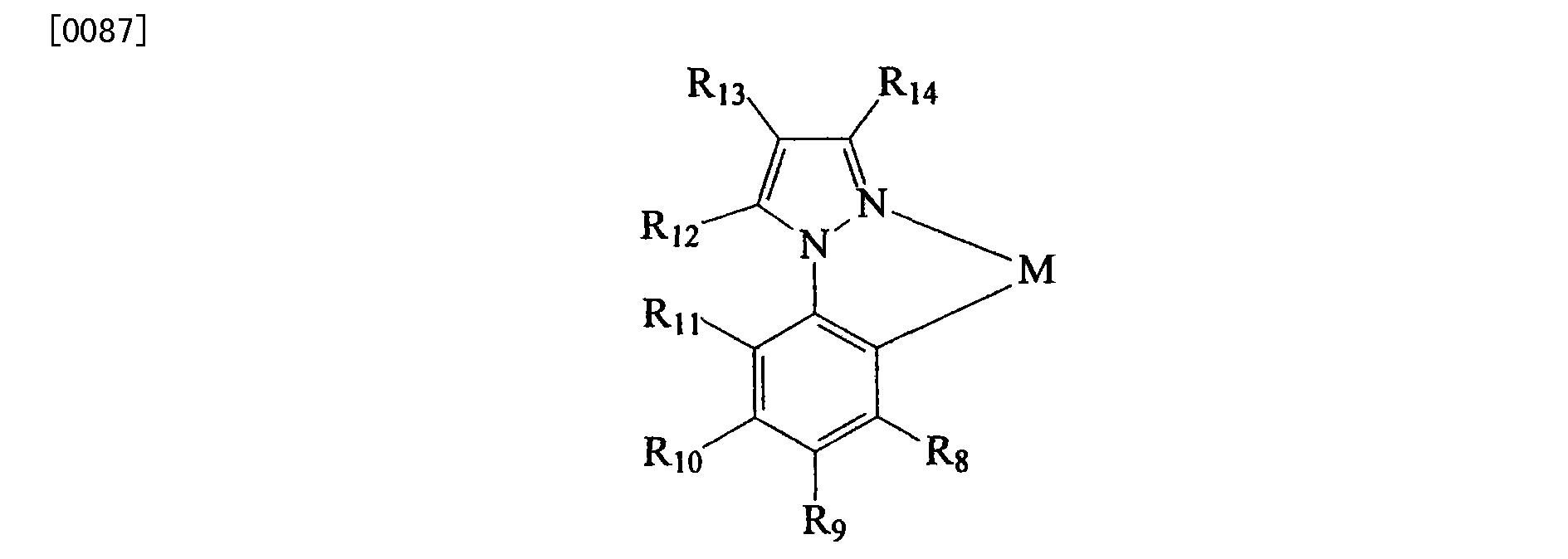 Figure CN101429219BD00131