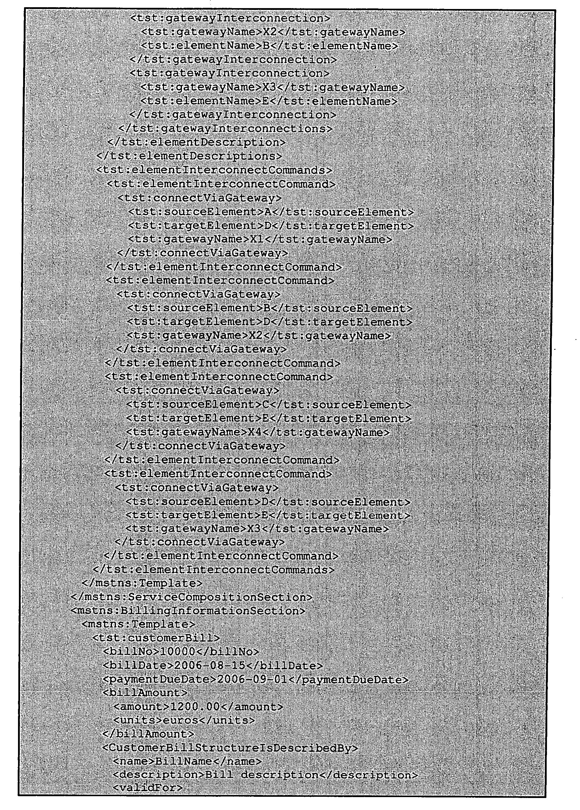 Figure US20080126406A1-20080529-P00182