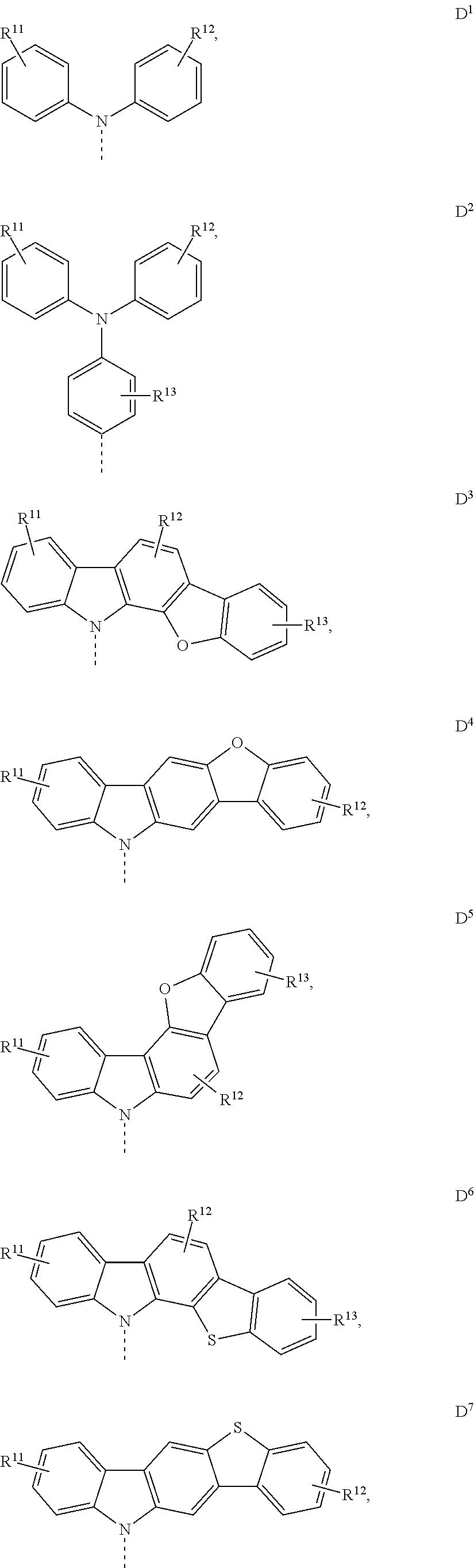 Figure US09209411-20151208-C00182