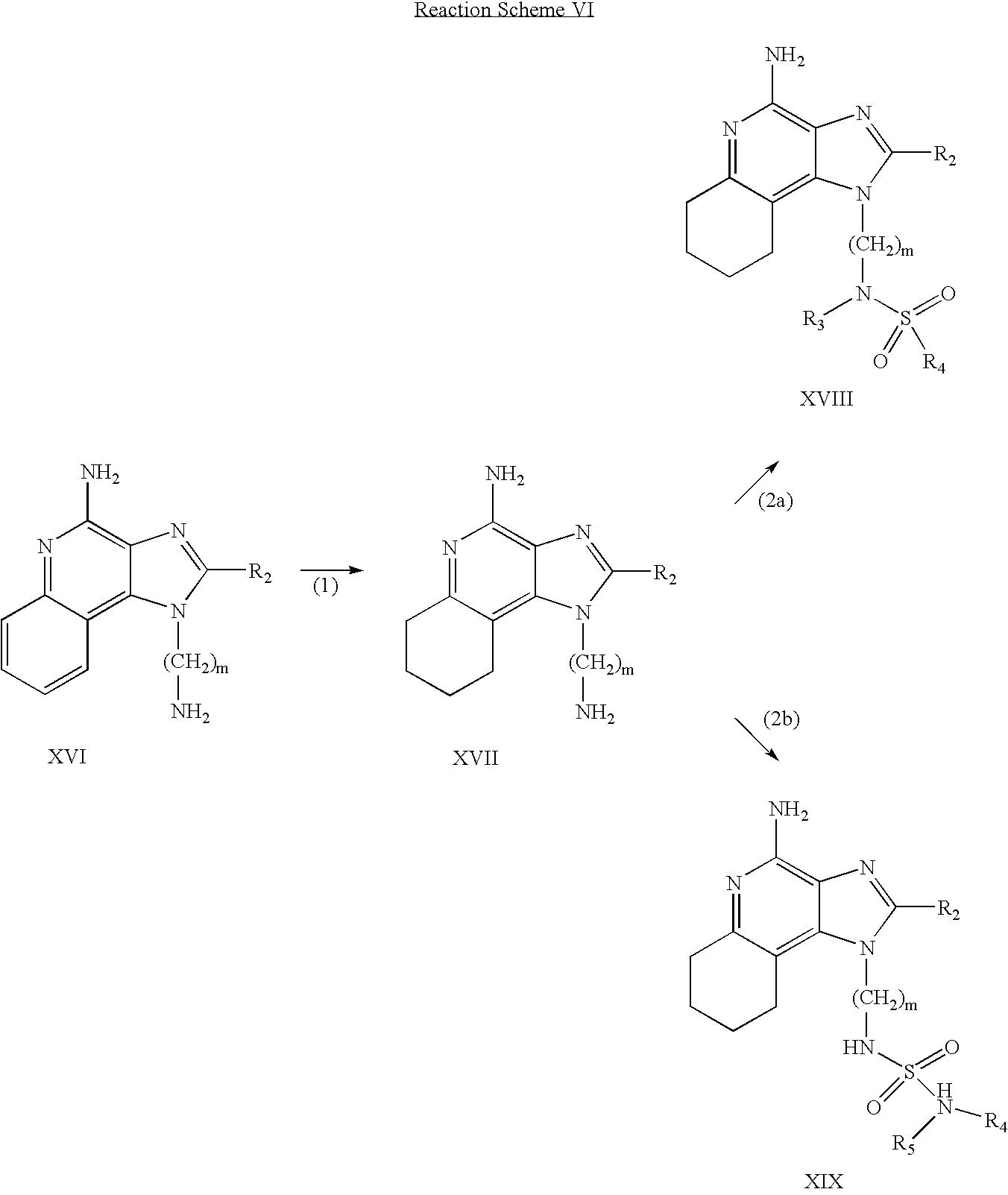 Figure US06888000-20050503-C00008