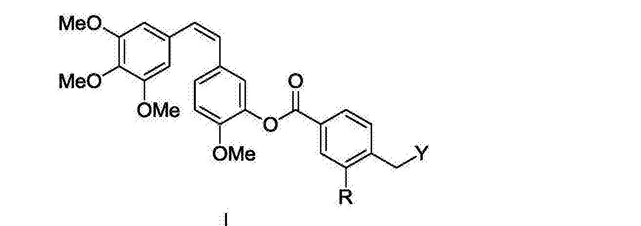 Figure CN104817519BC00021