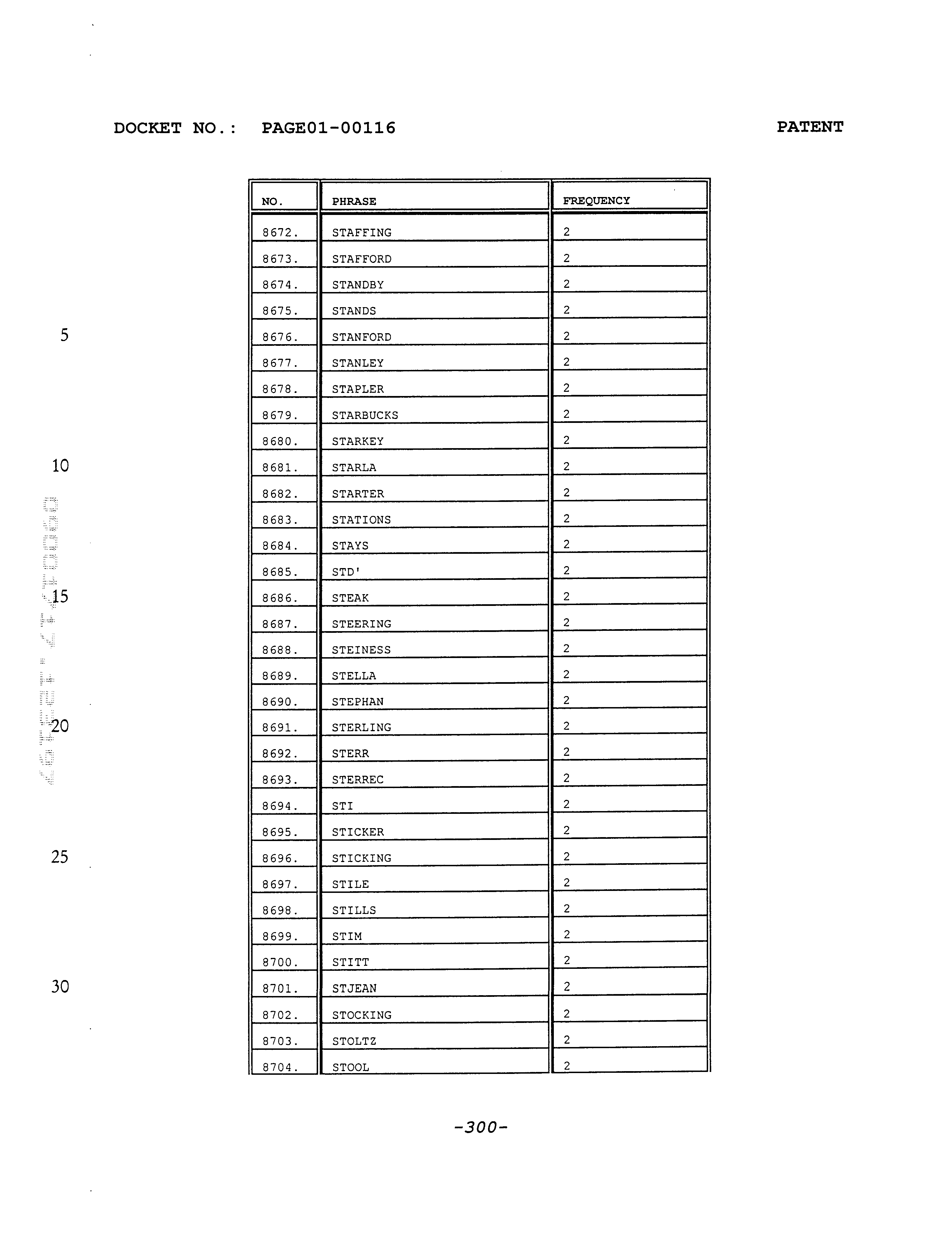 Figure US06198808-20010306-P00264