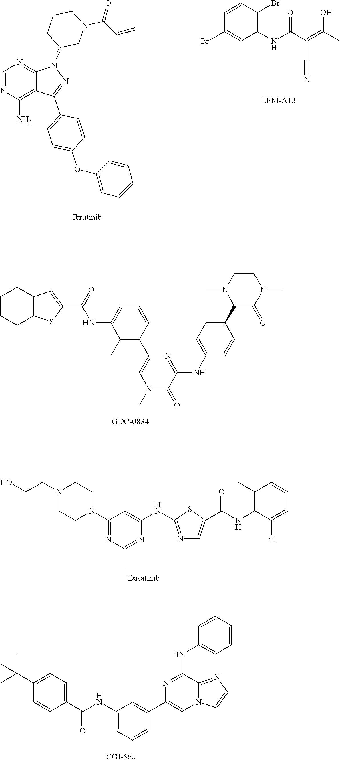 Figure US10016445-20180710-C00001
