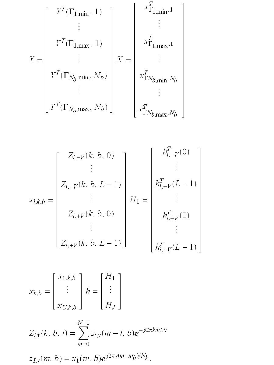 Figure US06826240-20041130-M00043