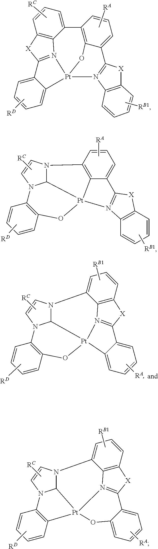 Figure US10144867-20181204-C00134