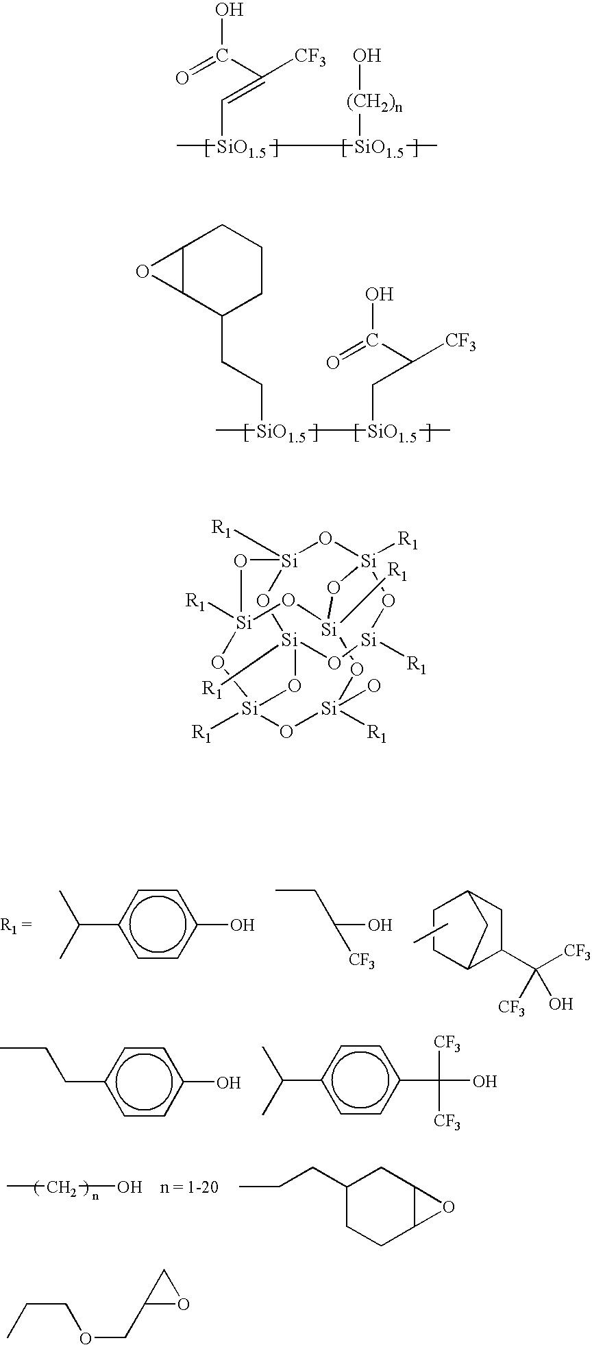 Figure US07714079-20100511-C00006