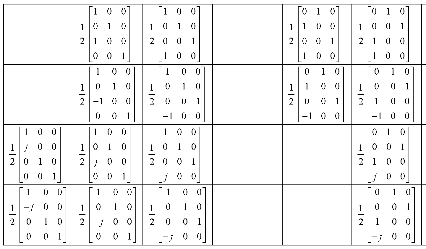 Figure 112010009825391-pat00975
