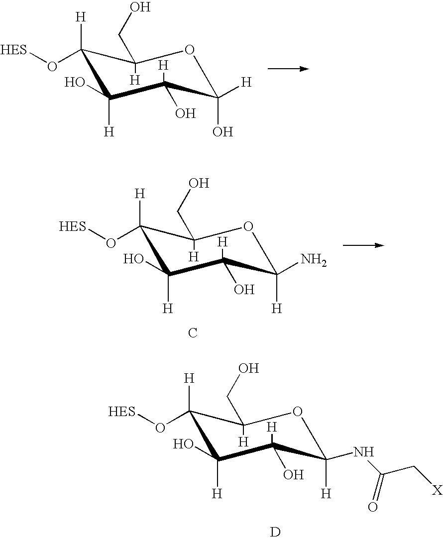 Figure US20060019877A1-20060126-C00017