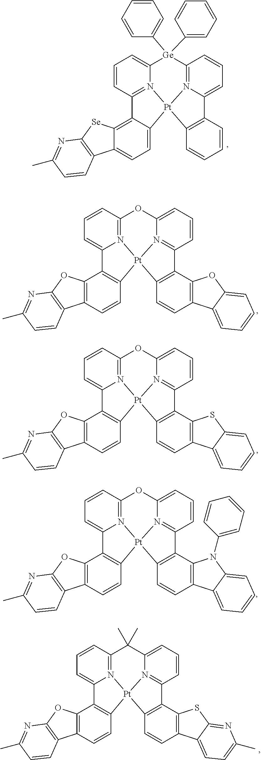 Figure US09871214-20180116-C00274