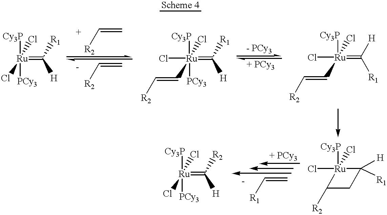Figure US06426419-20020730-C00022