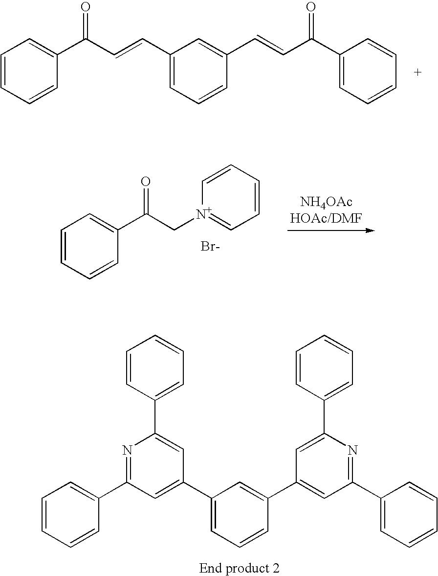 Figure US20060186796A1-20060824-C00127