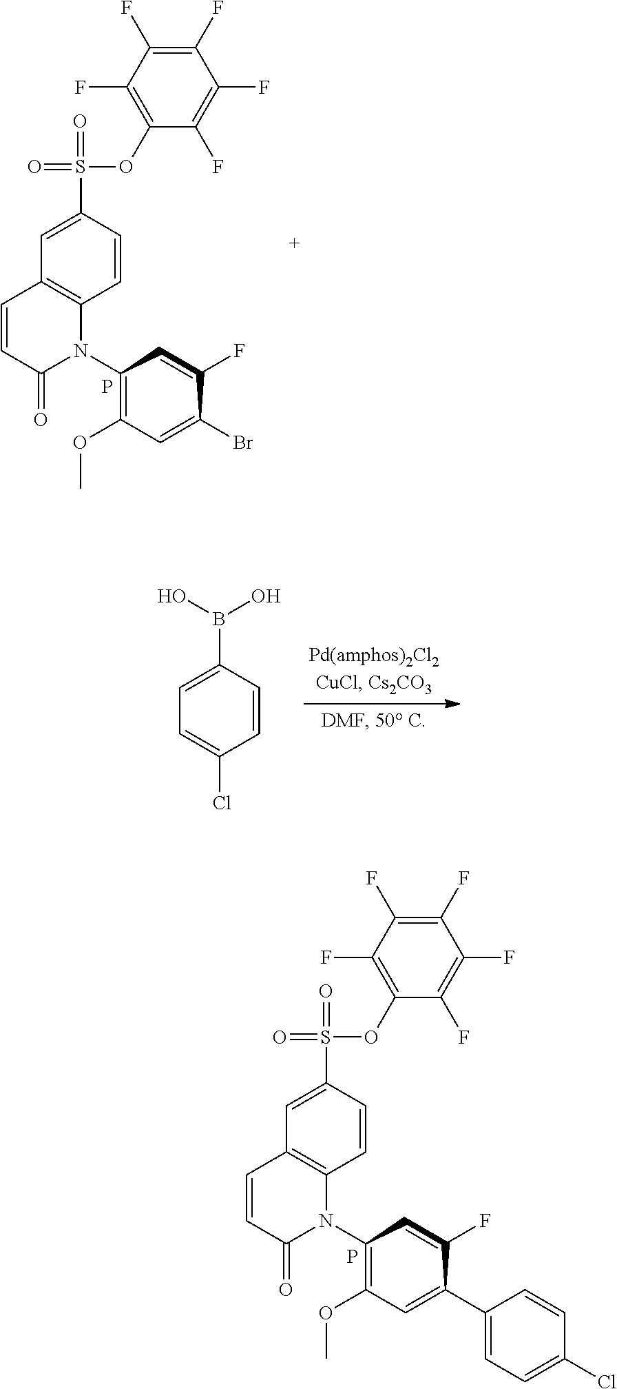 Figure US09212182-20151215-C00013