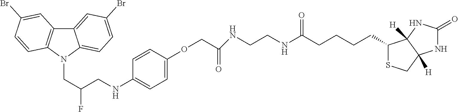 Figure US10183011-20190122-C00211