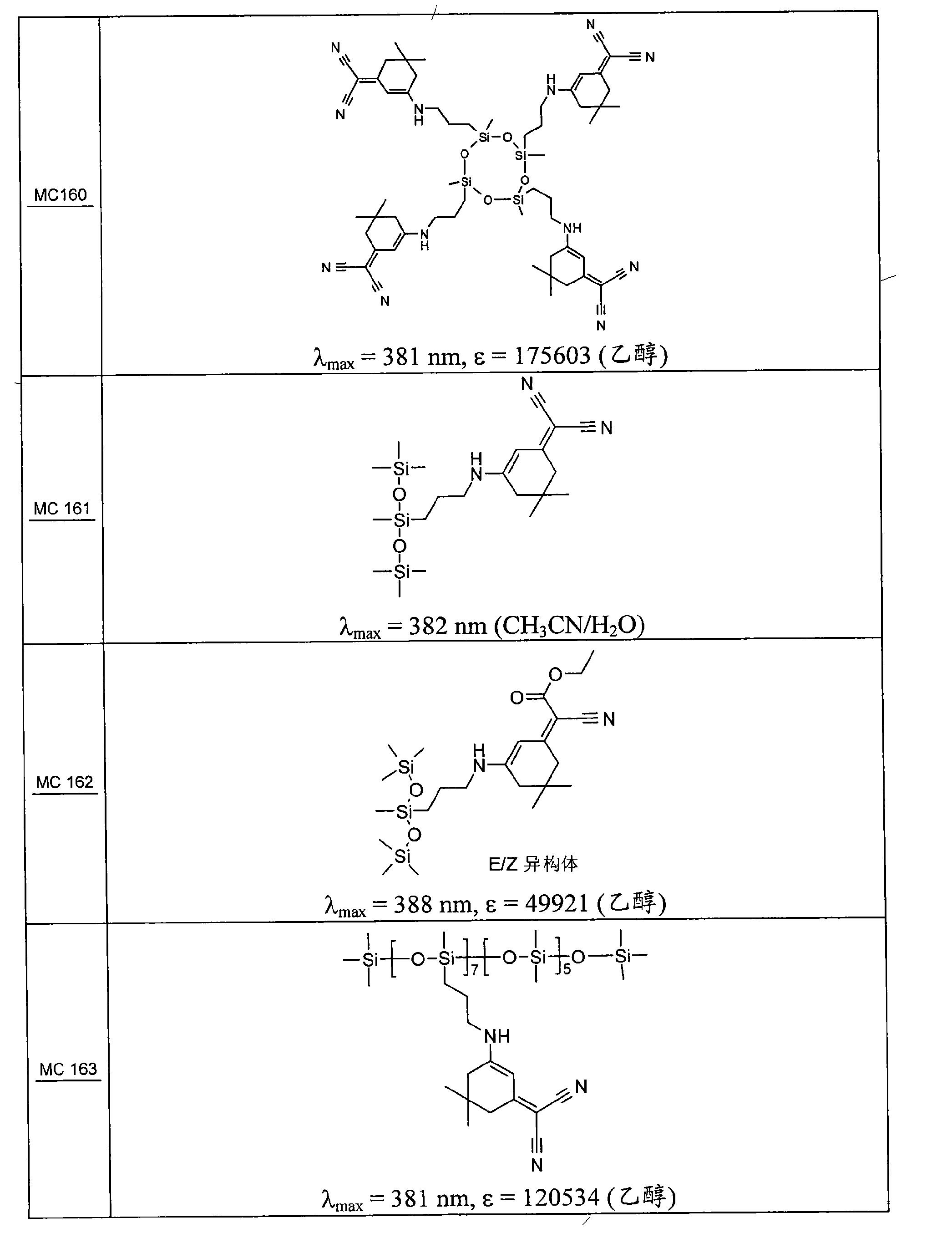 Figure CN101277674BD00291