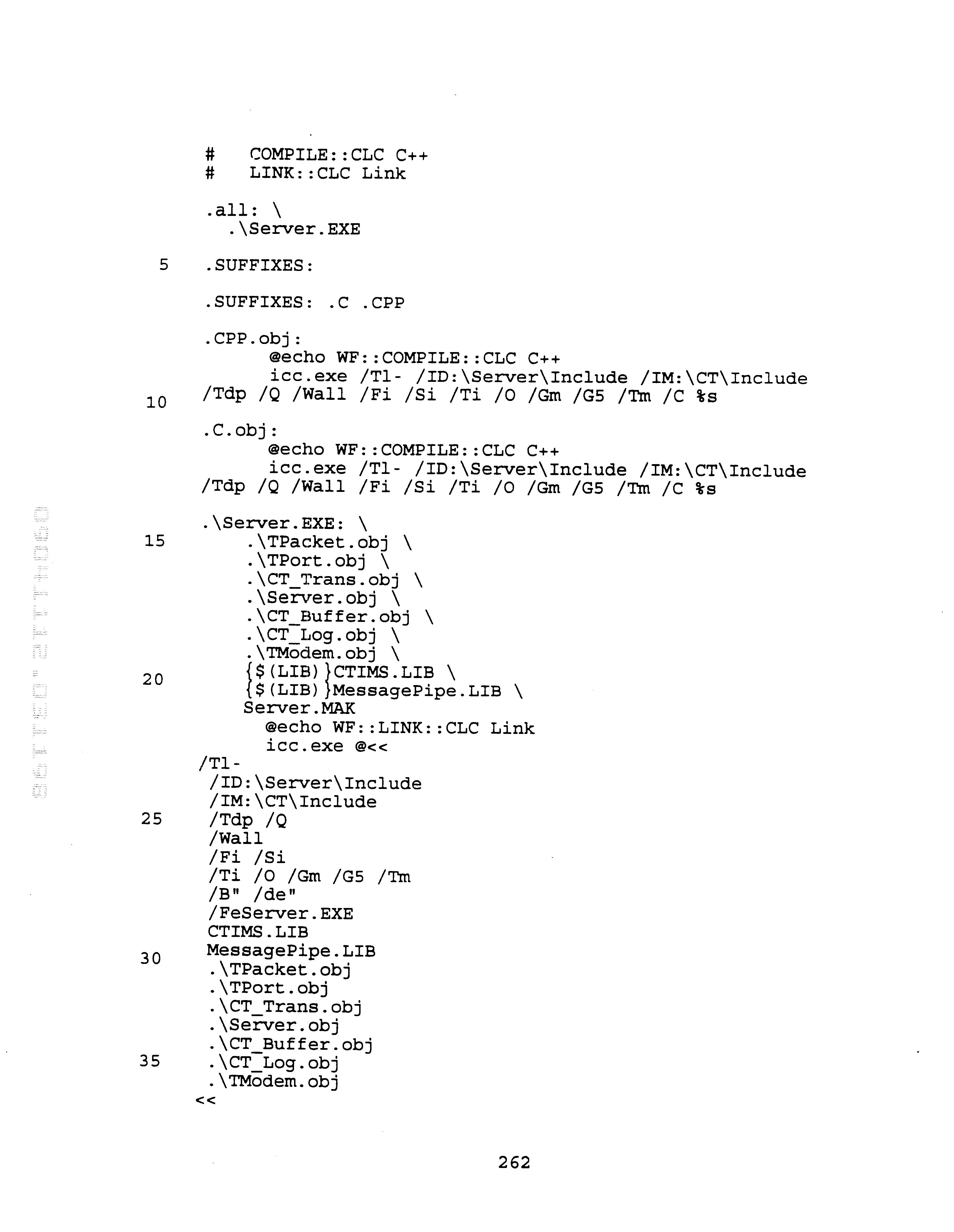 Figure US06507914-20030114-P00222