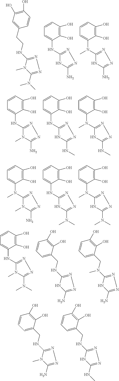 Figure US09480663-20161101-C00068