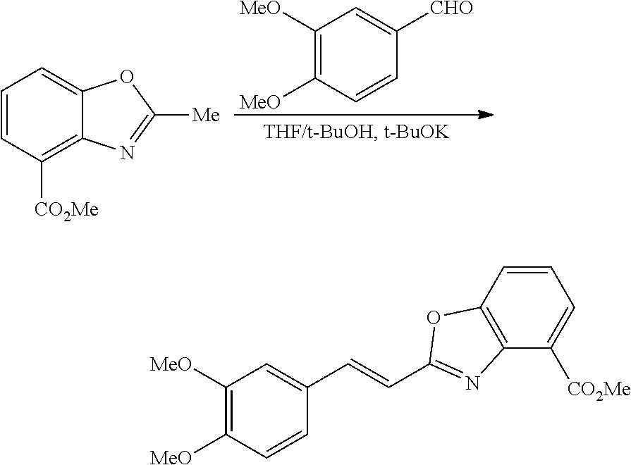 Figure US09951087-20180424-C00136