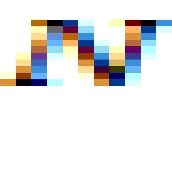 Figure 112016038118754-pct00212