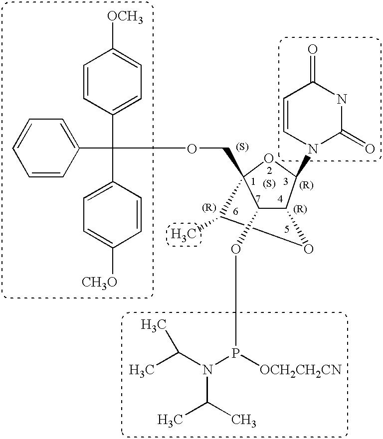 Figure US20090012281A1-20090108-C00017