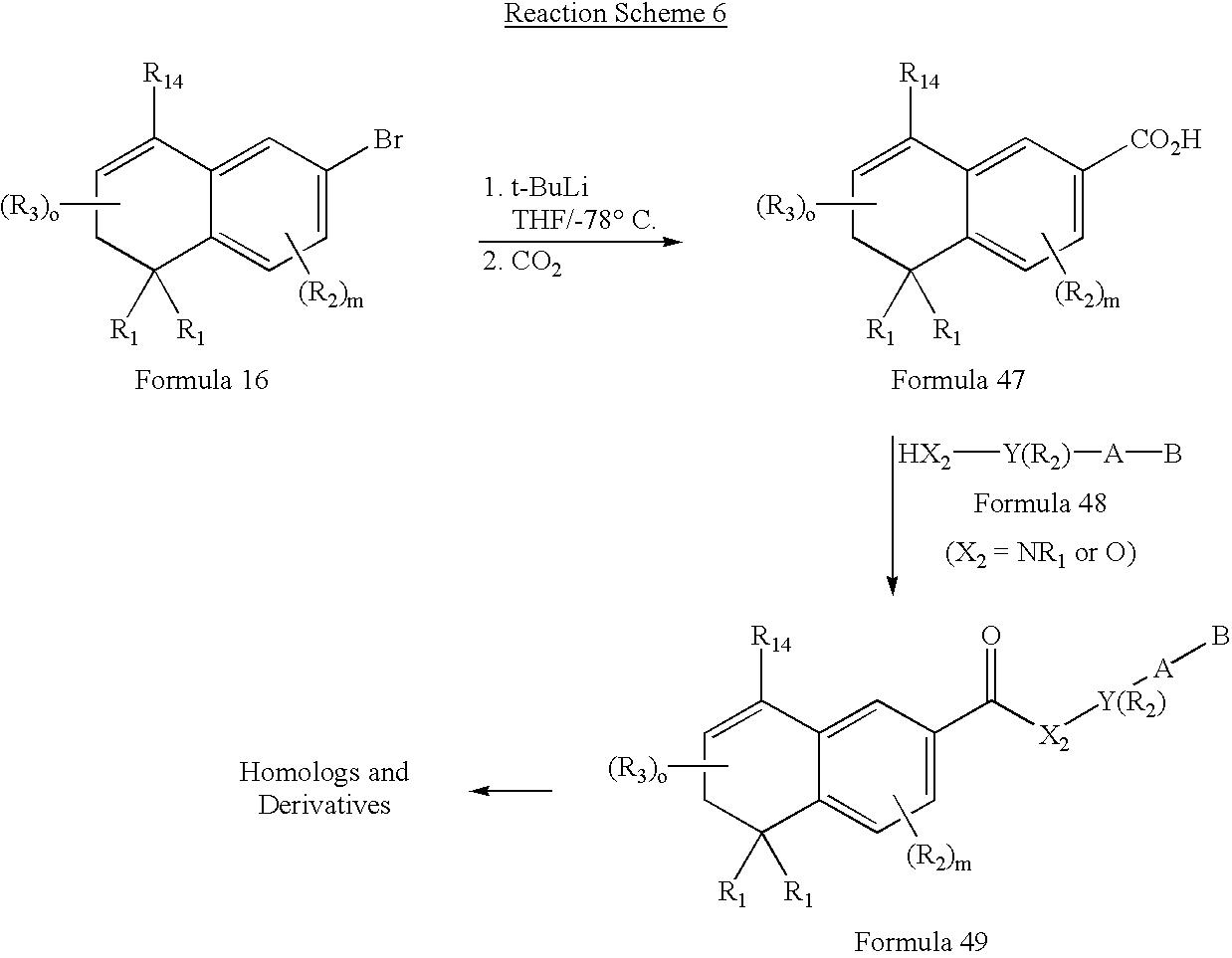 Figure US06469028-20021022-C00012