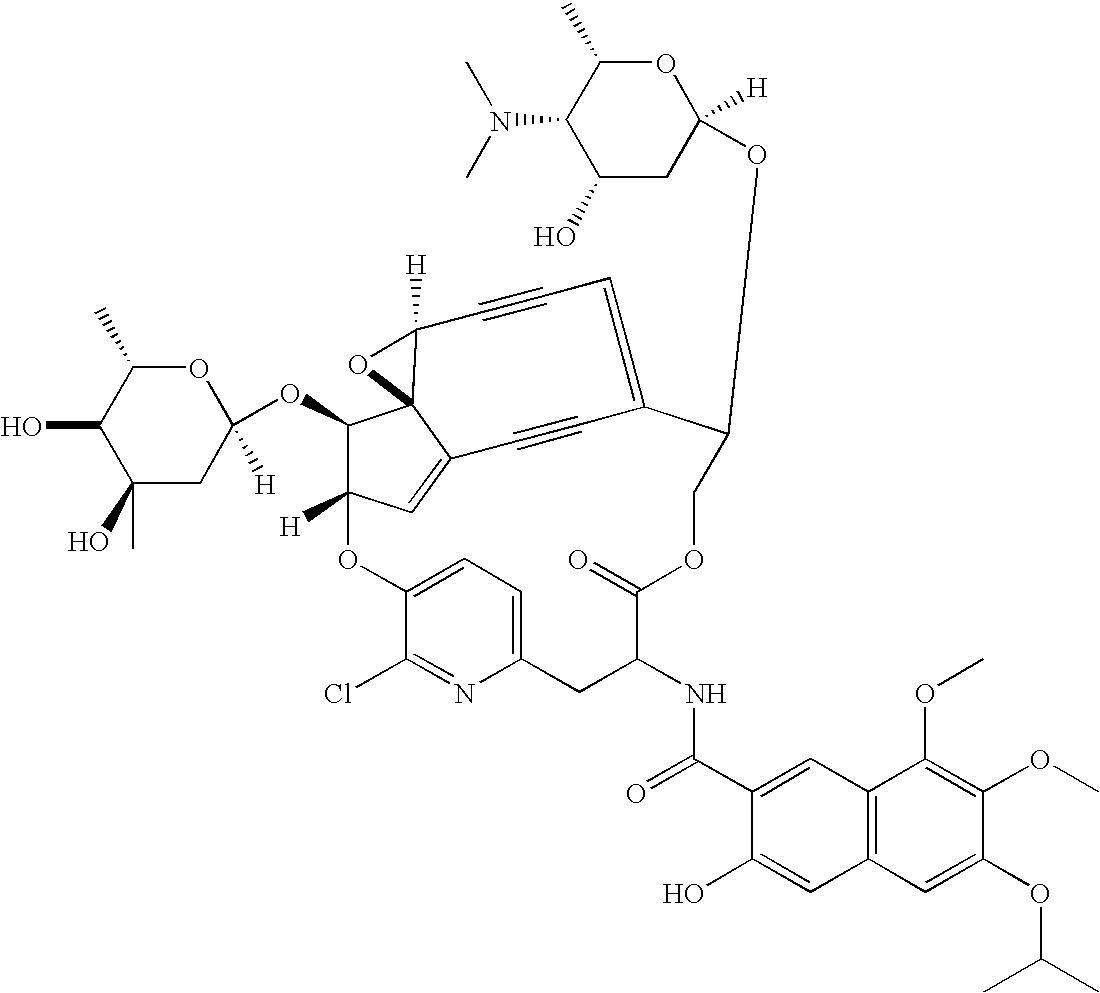 Figure US20040115168A1-20040617-C00077
