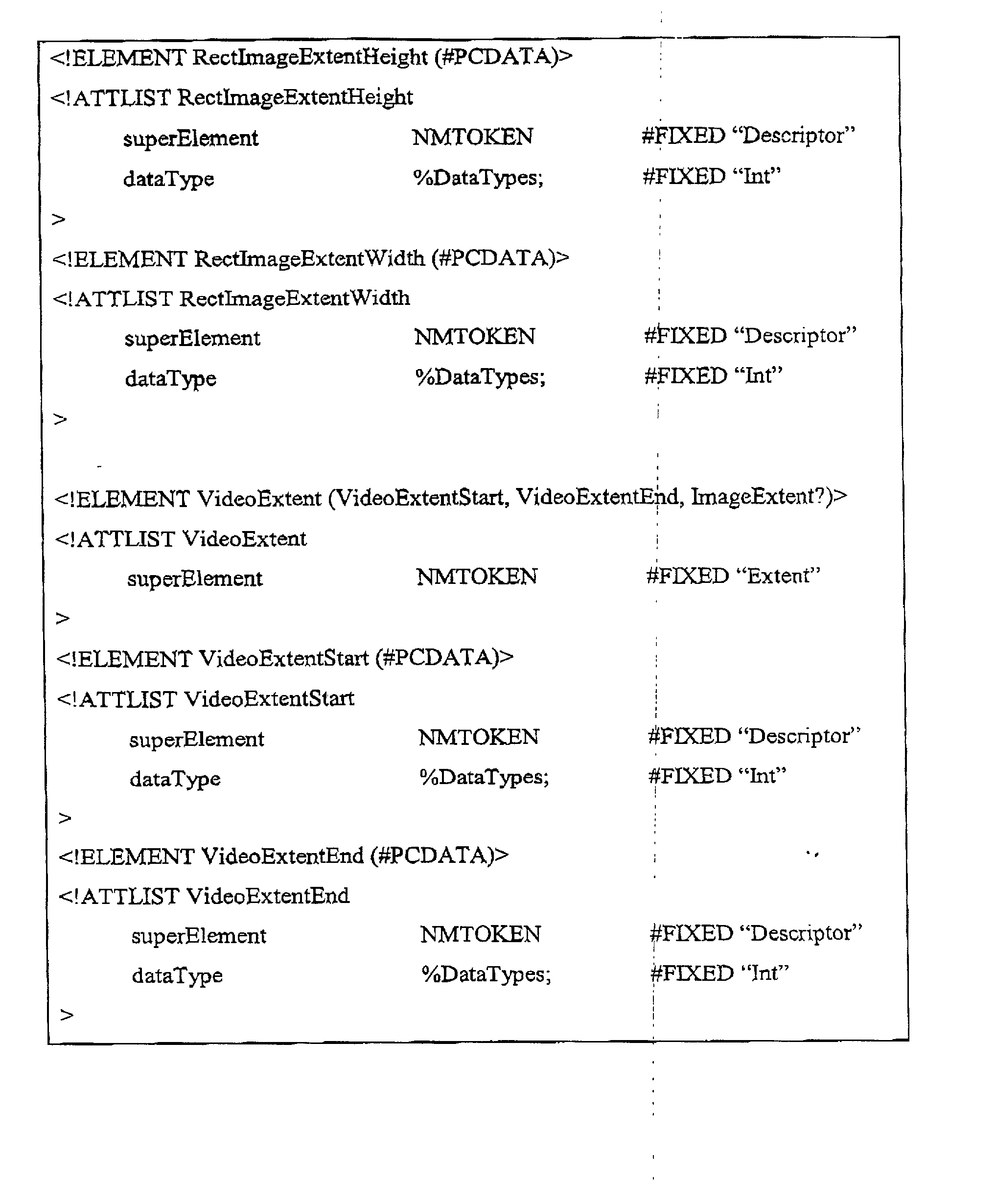 Figure US20030208473A1-20031106-P00005