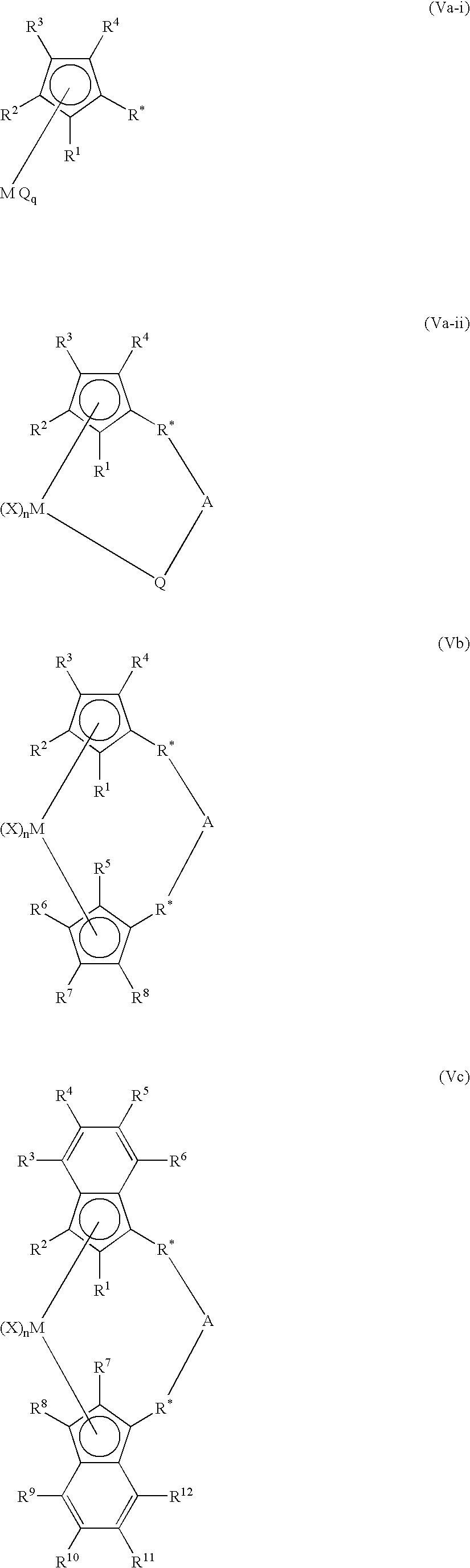 Figure US07244795-20070717-C00001