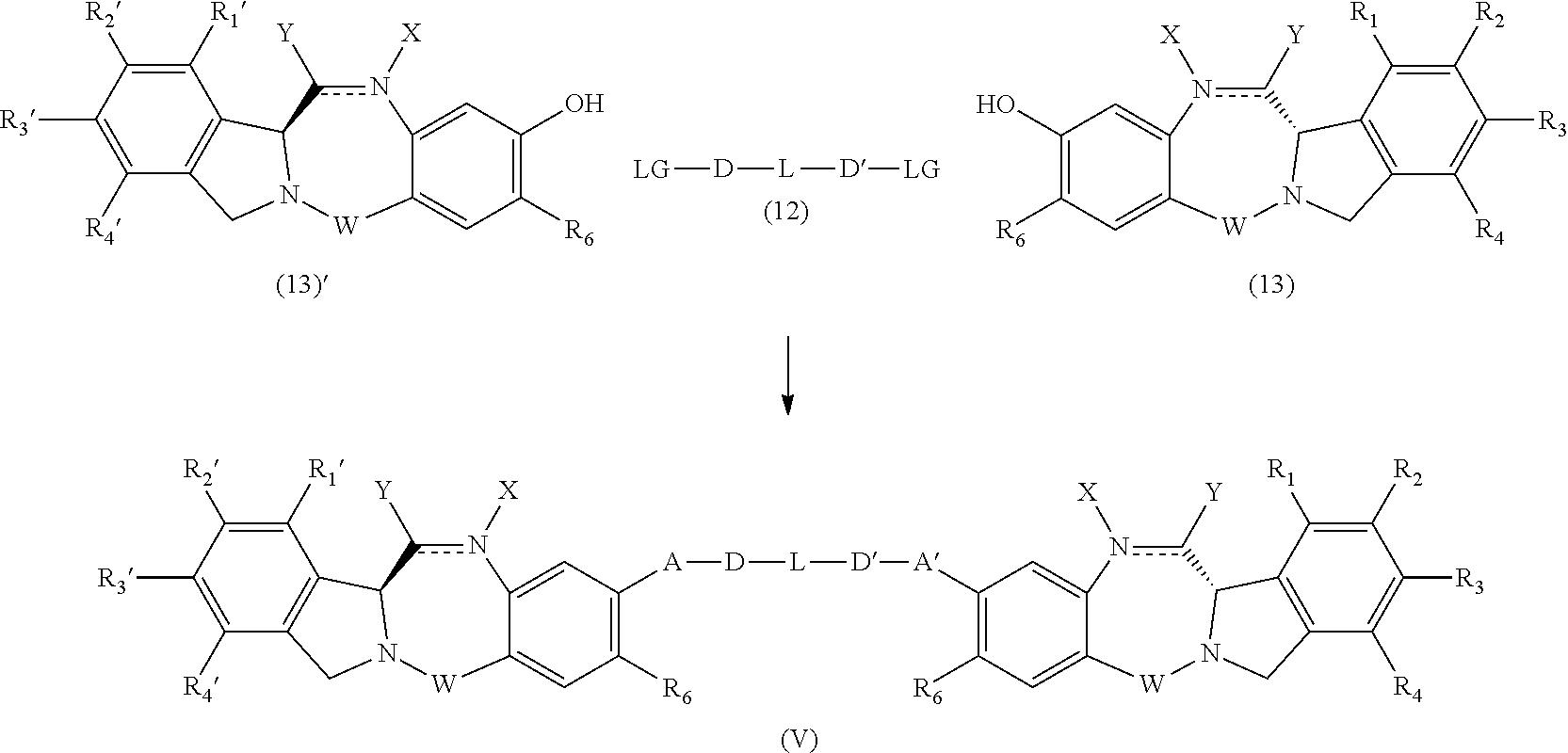 Figure US08426402-20130423-C00279