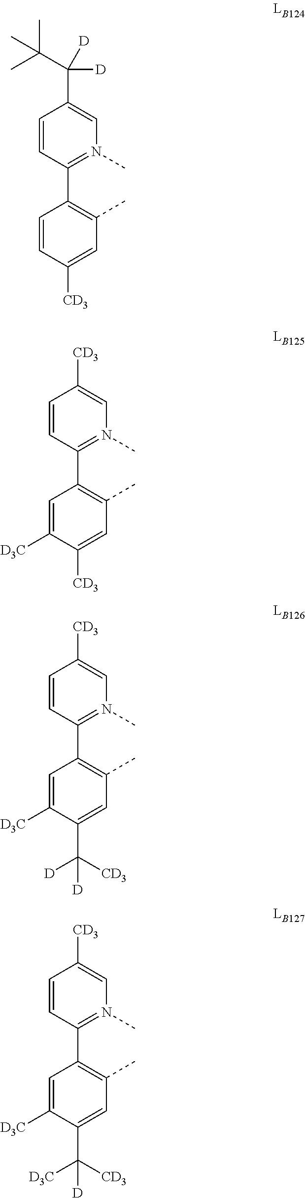 Figure US09929360-20180327-C00241