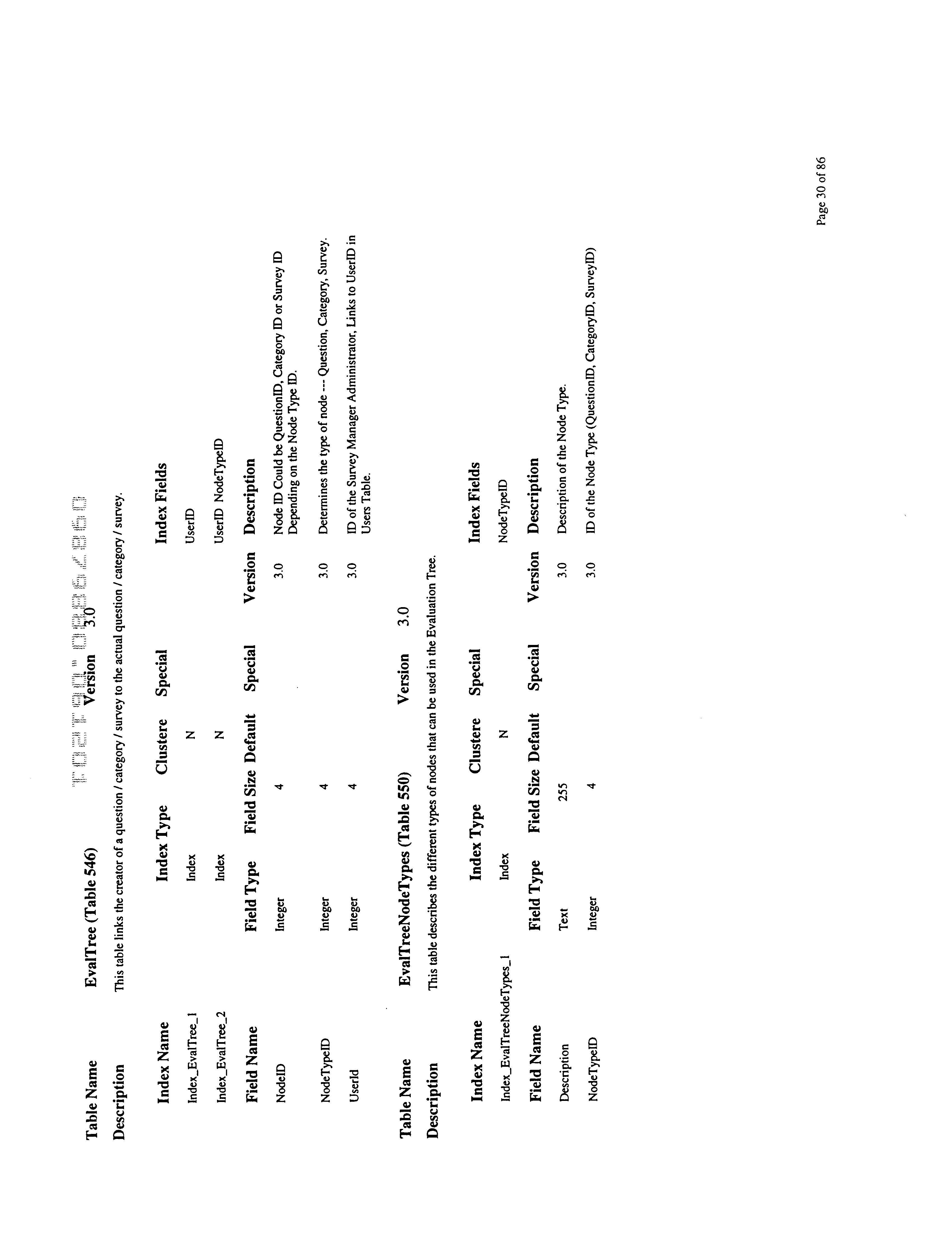 Figure US06678500-20040113-P00030